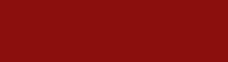 ZWAR-Logo