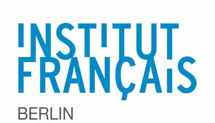 logo-if-berlin